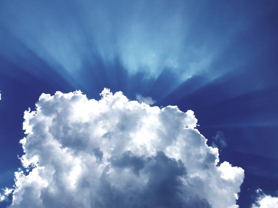 hingehoid-pilv